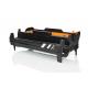 Tambor compatible para OKI B4100