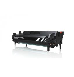 Tambor compatible para OKI B4400