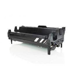 Tambor compatible para OKI B410