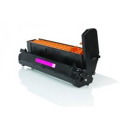 Tambor compatible para OKI C5600/5650/5700/5750/5800/5850/5900/5950 Magenta