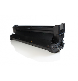 Tambor compatible para OKI C9600/9650 Negro