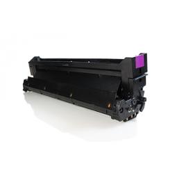 Tambor compatible para OKI C9600/9650 Magenta