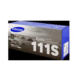 Samsung SU810A - Toner original Samsung MLT-D111S