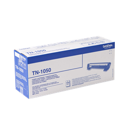 Brother TN-1050 - Toner original Brother
