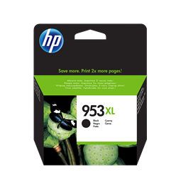 Toner Compatible HP CF294X