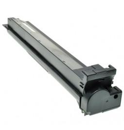 Tóner compatible para Konica Minolta TN-213BK