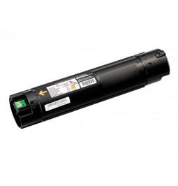 Epson AL-C500 Negro Tóner compatible