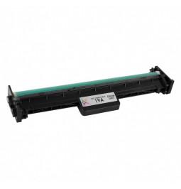 Tambor Compatible HP CF219A