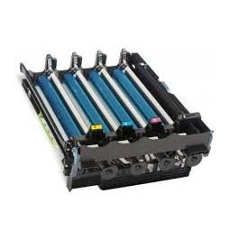 Tambor Compatible LEXMARK C2131 CS/CX 310 317 410 417 510 517 XC 2100 2120 2132 40.000 Páginas