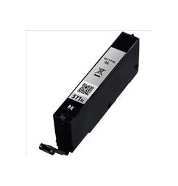 Cartutx de tinta compatible per a Canon CLI-571BK