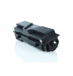 Tóner compatible para Kyocera TK-1130