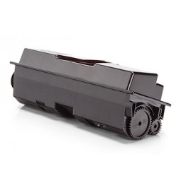 Tóner compatible para Kyocera TK-1140