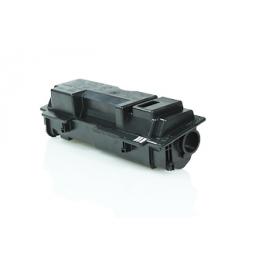 Tóner compatible para Kyocera TK-18