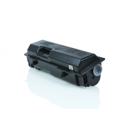 Tóner compatible para Kyocera TK-110