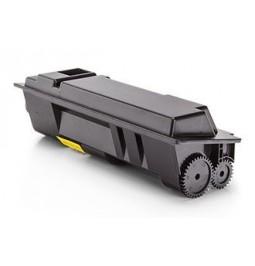 Tóner compatible para Kyocera TK-120