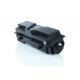 Tòner compatible per a Kyocera TK-130