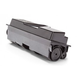 Tóner compatible para Kyocera TK-160