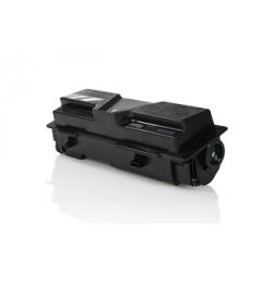 Tóner compatible para Kyocera TK-170