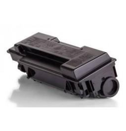 Tòner compatible per a Kyocera TK-310