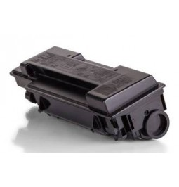 Tóner compatible para Kyocera TK-310