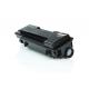 Tóner compatible para Kyocera TK-320