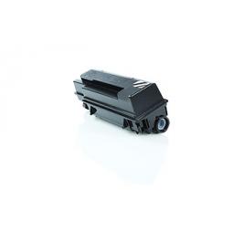Tóner compatible para Kyocera TK-330