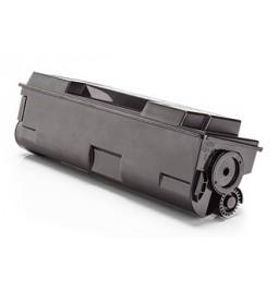 Tóner compatible para Kyocera TK-340