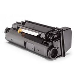 Tóner compatible para Kyocera TK-350
