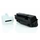 Tóner compatible para Kyocera TK-360