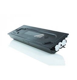 Tóner compatible para Kyocera TK-410