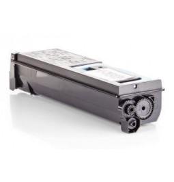 Tóner compatible para Kyocera TK-540K