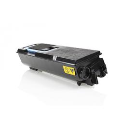 Tóner compatible para Kyocera TK-570K