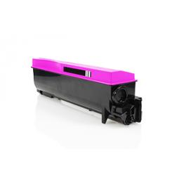 Tóner compatible para Kyocera TK-570M