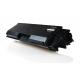 Tóner compatible para Kyocera TK-580K