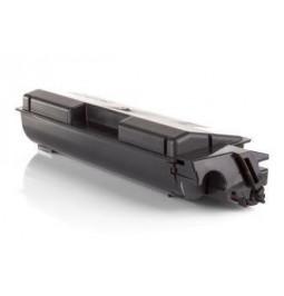Tóner compatible para Kyocera TK-590K