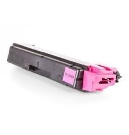 Tóner compatible para Kyocera TK-590M