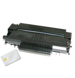 Tóner compatible para Ricoh 406572