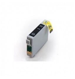 Cartucho de tinta compatible para Epson T2711 (27XL)