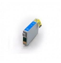 Cartucho de tinta compatible para Epson T2712 (27XL)