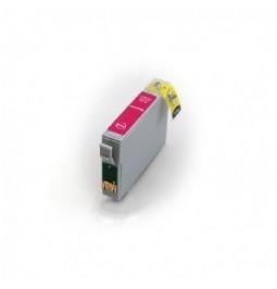 Cartucho de tinta compatible para Epson T2713 (27XL)