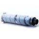 Tóner compatible para Ricoh Type 2205D
