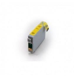 Cartucho de tinta compatible para Epson T2714 (27XL)