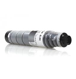 Tóner compatible para Ricoh Type 1220D
