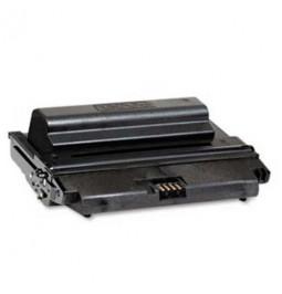 Tóner compatible para Ricoh SP-3200