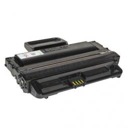 Tóner compatible para Ricoh SP-3300