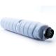 Tóner compatible para Ricoh Type 3200D