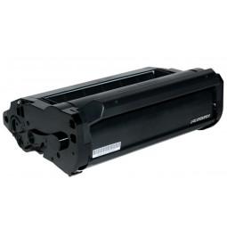 Tóner compatible para Ricoh SP-5200