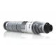 Tóner compatible para Ricoh Type 1230D