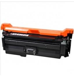 Tóner compatible para HP CF330X Negro (654X)