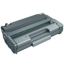 Tóner compatible para Ricoh SP3500/3510